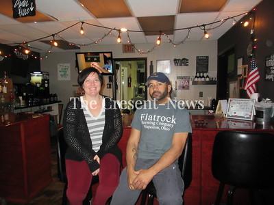 01-11-18 NEWS flatrock brewery