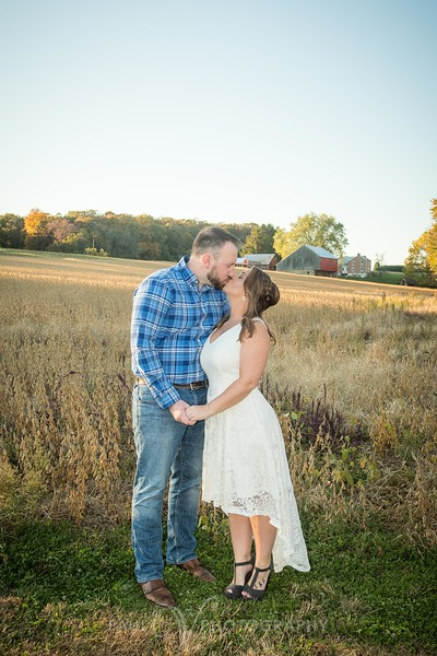 Old Westminster Winery Engagement 11.jpg