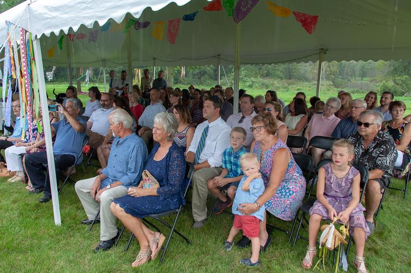 Watertown Wedding 071.jpg
