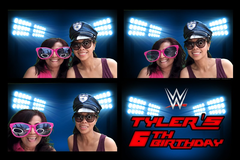 Tyler_6th_Birthday_Prints_ (30).jpg