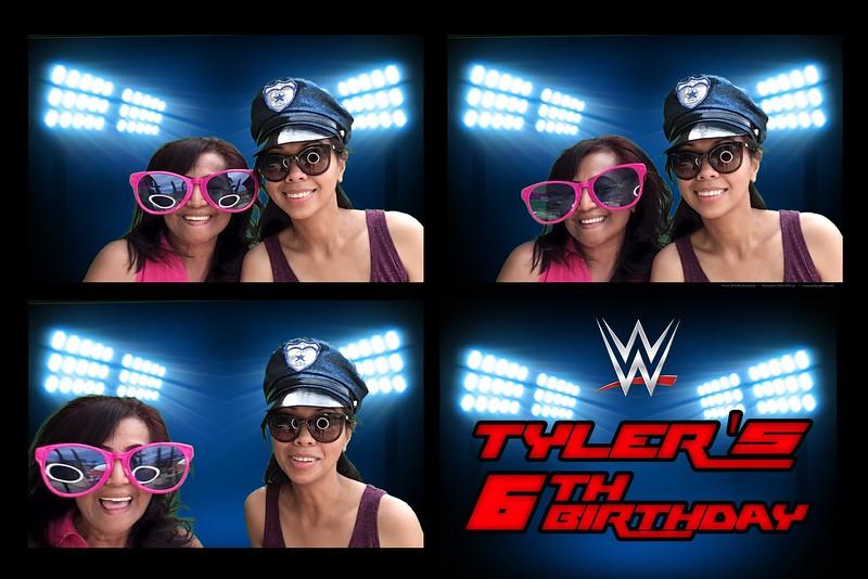 Tyler_6th_Birthday_Prints_ (30).jpg