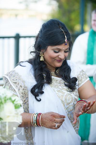 bap_hertzberg-wedding_20141011173428_D3S0852.jpg