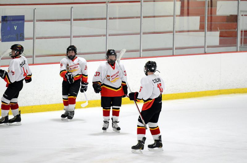 130223 Flames Hockey-096.JPG