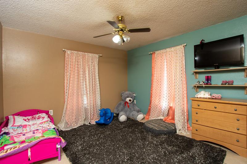 5475 Lake Lizzie Dr 18.jpg