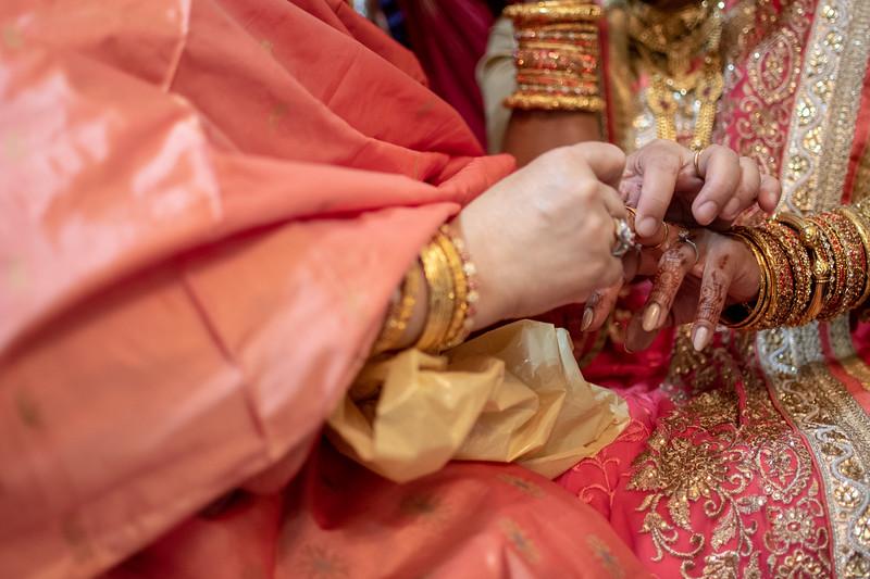 Miah jewelry ritual.jpg
