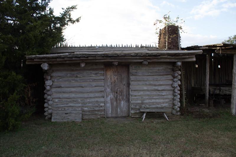 Old Fort Parker-9569.JPG
