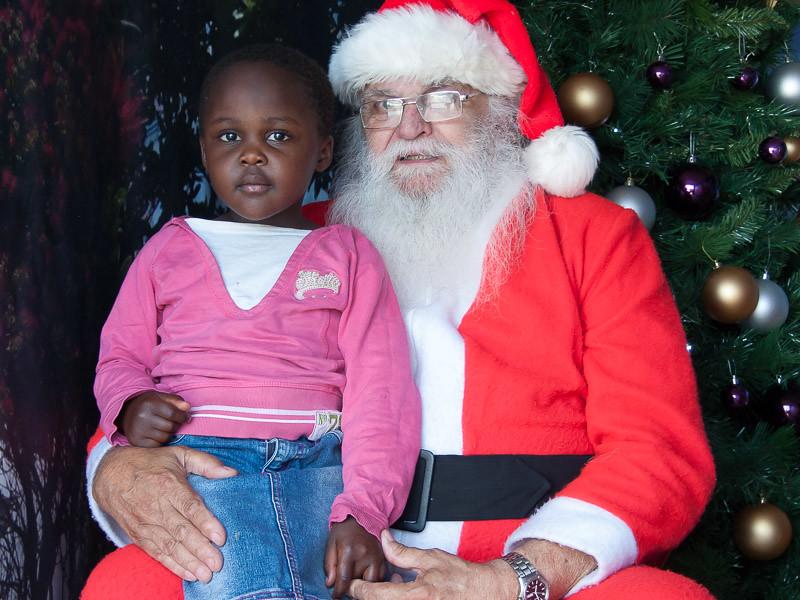 Santa Photos etc-20.jpg