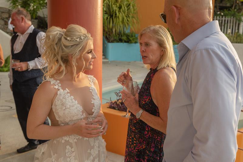 Jessica&Todd-Cocktail&Reception-25.jpg