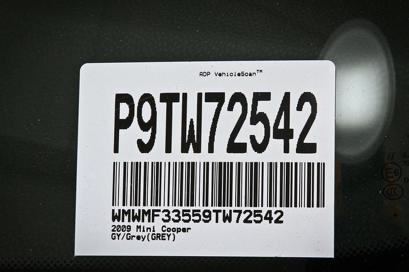 P9TW72542--27.jpg