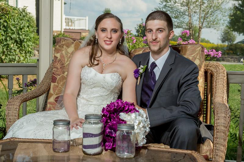 Tasha and Brandon Wedding-217.jpg