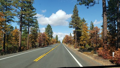 10-18-2019 Final Day on the Road