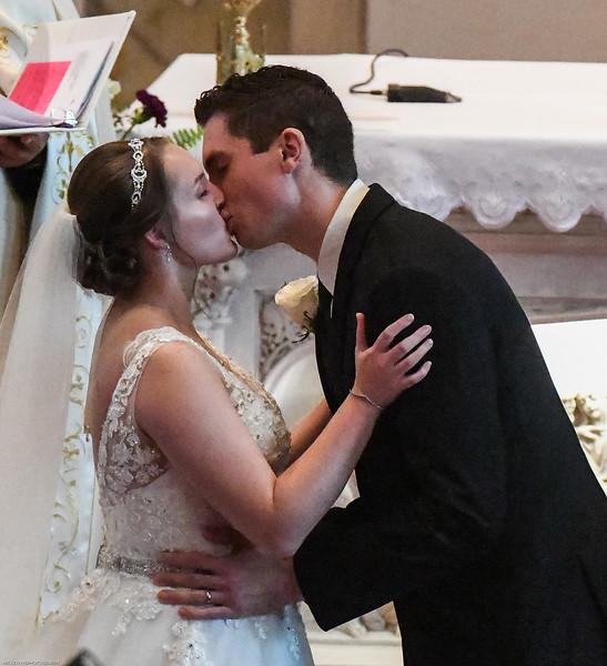 100519 Becca Dayne Wedding- Long Lens-7482.jpg