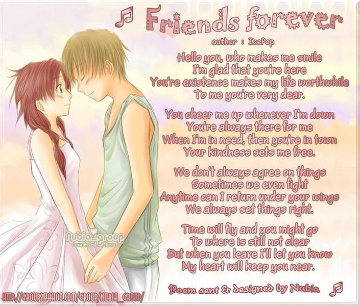 POEM_FriendsForever.jpg