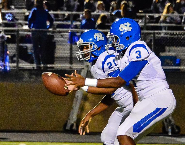 Football Varsity vs. Weatherford 10-25-13 (99 of 782).jpg
