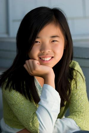 Qian Wyndham