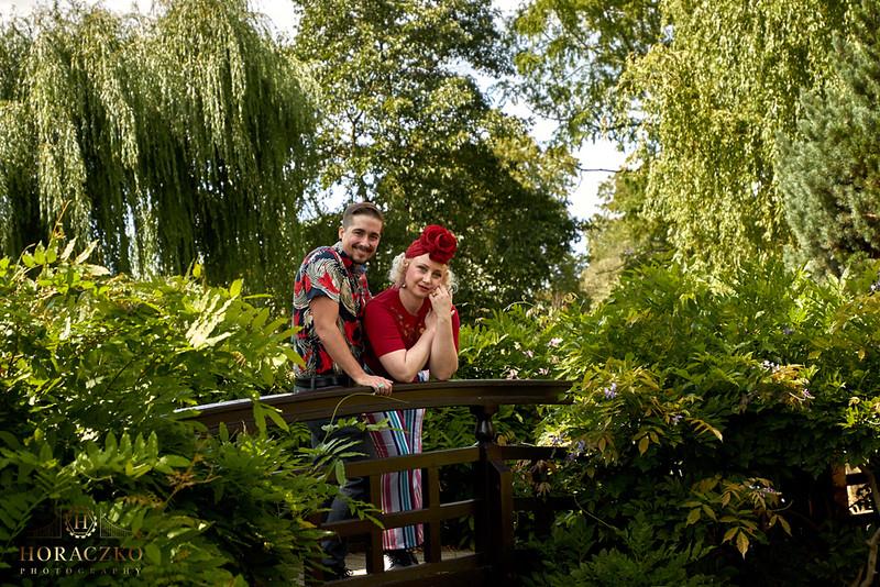 Secret proposal in London _0075400 by Horaczko Photography.jpg