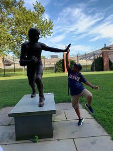 2019-08-22_Princeton University