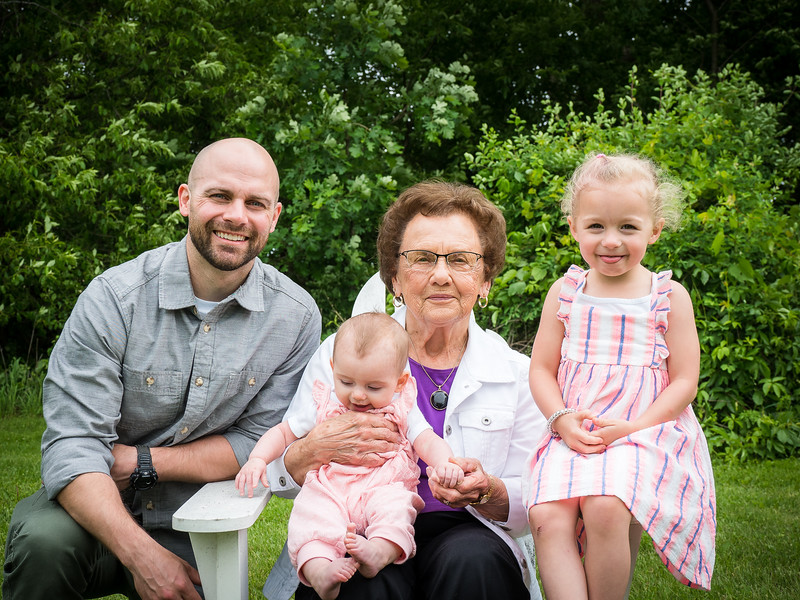 Kaylen's Family Photos - June 2018-16.jpg