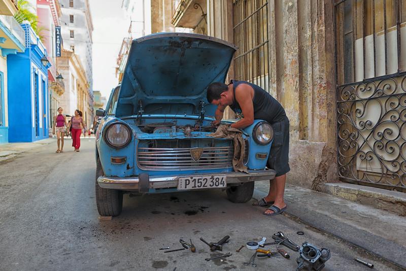 Cuba_-174.jpg