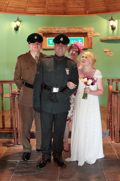 The Ceremony_0111.jpg