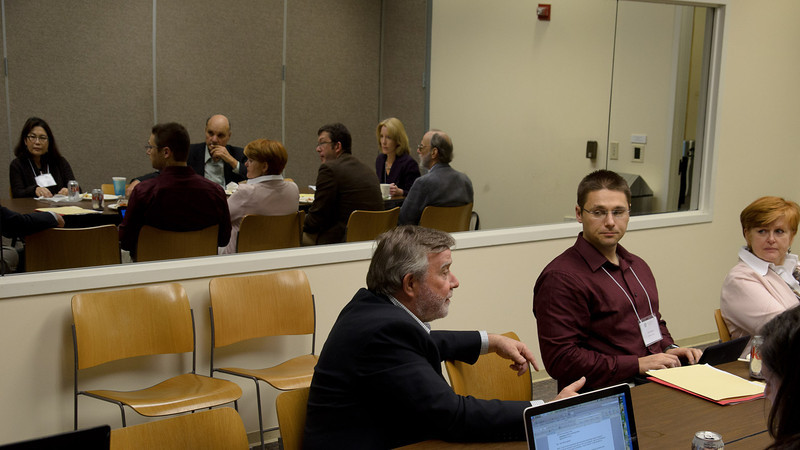 20111202-Ecology-Project-Conf-6000.jpg