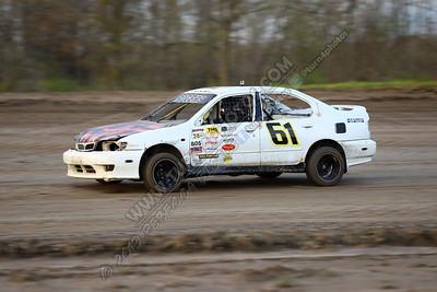 05/17/19 Can-Am Speedway