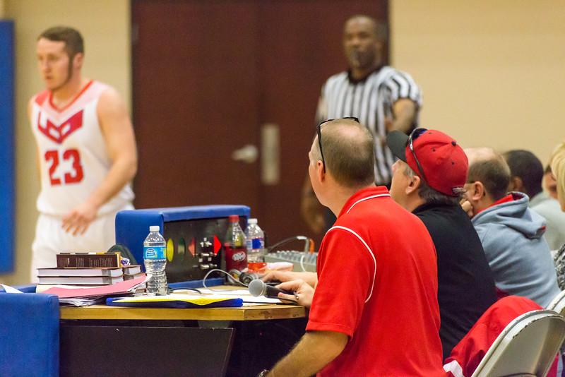 DSR_20150210Logan Fox BasketBall265.jpg
