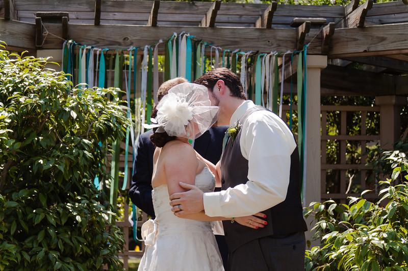 kindra-adam-wedding-428.jpg
