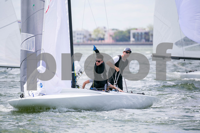 E Scow Nationals 2017_PhotographedByColinGreyVoigt_Day One--100.jpg