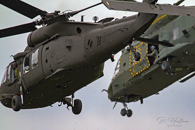 Swedish Armed Forces Airshow 2012