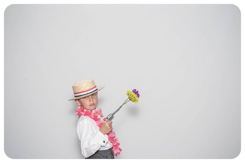 Alison+Jules-Wedding-Photobooth-96.jpg