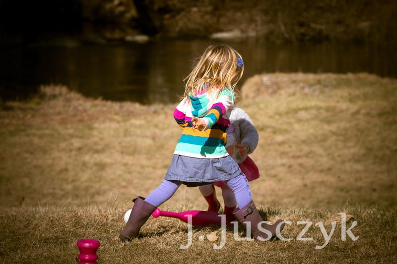 Jusczyk2021-5636.jpg