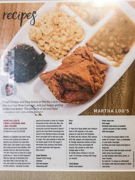 martha lous chicken recipe.jpg