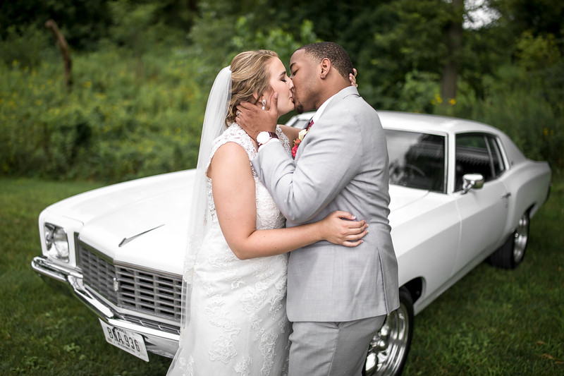 Laura & AJ Wedding (1031).jpg