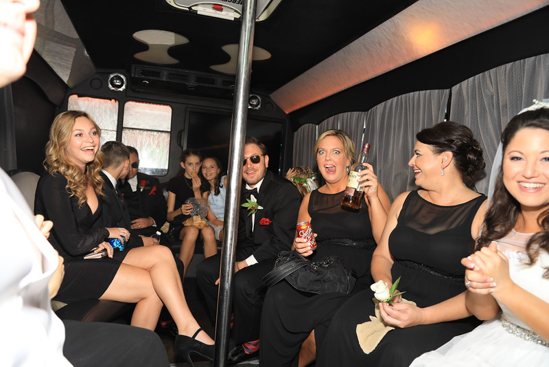Party Bus-10.jpg