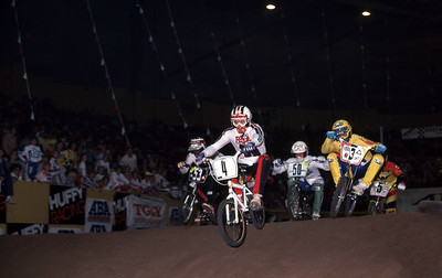 1982 Huffy Grand Nationals