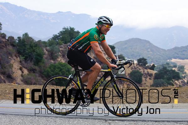 Fri 7/5/13 Autos & Cyclists