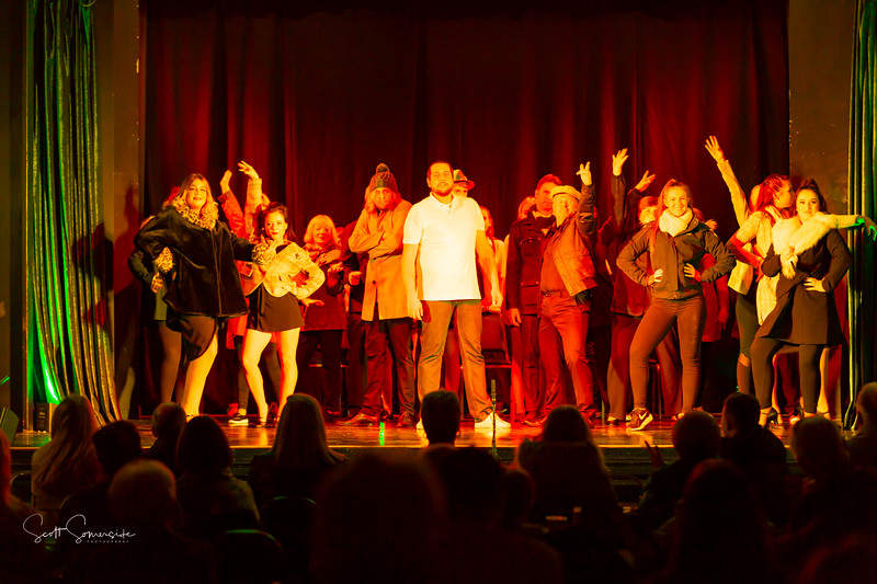 St_Annes_Musical_Productions_2019_484.jpg