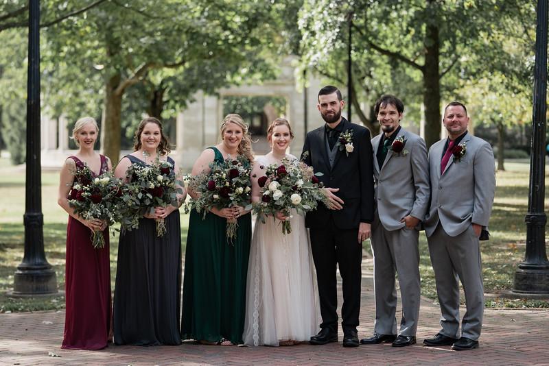 rustic_ohio__fall_barn_wedding-93.jpg