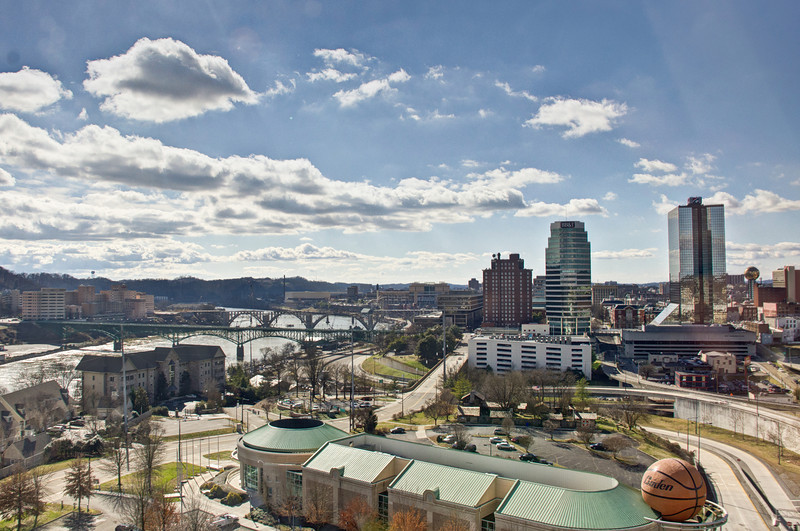 Knoxville-69.jpg