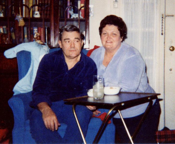Bill & Joan.jpg