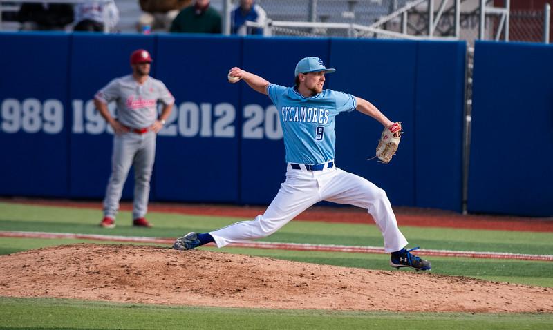 03_19_19_baseball_ISU_vs_IU-4627.jpg