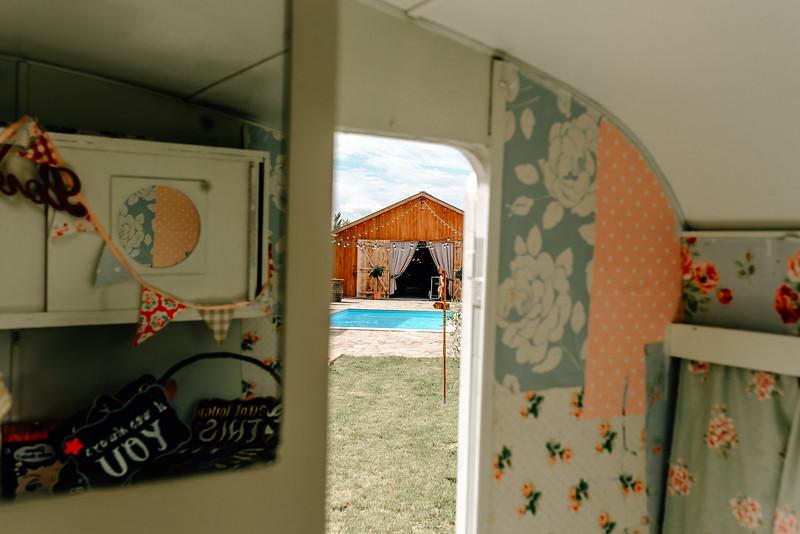 Nunta Green Spot Wedding Barn -48.jpg
