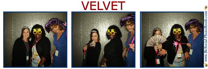 Delta Velvet 10.08.19