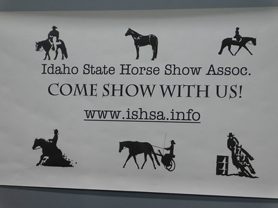 2019 horse shows