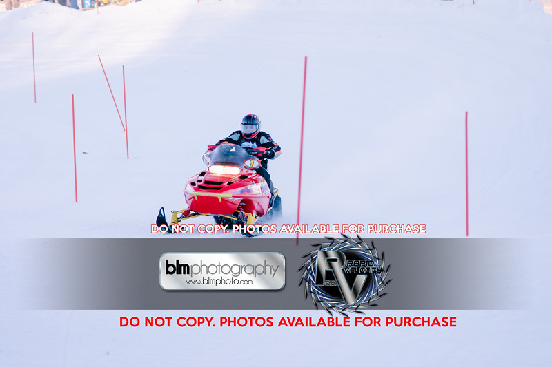 RTH_Whaleback-Mountain_12-08-18_6964 - ©BLM Photography {iptcyear4}