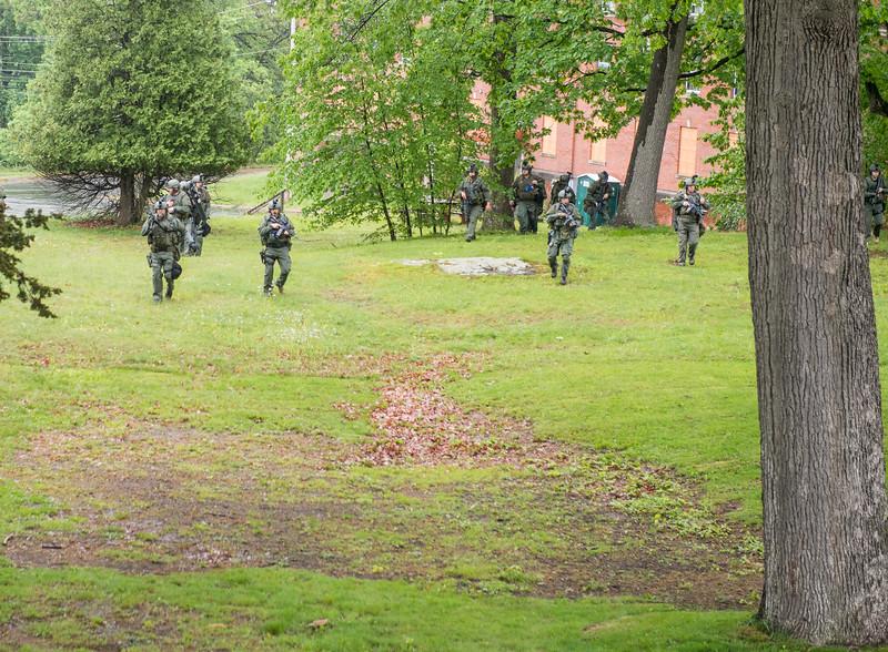 Swat Training-2-4.jpg