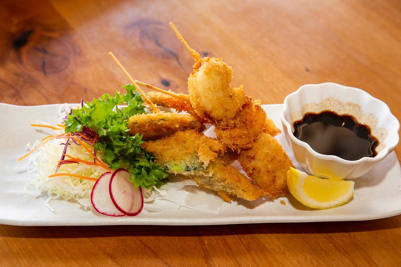 Miyabi Sushi_016.jpg