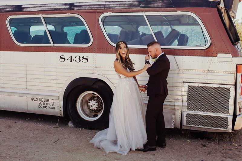 Elise&Michael_Wedding-Jenny_Rolapp_Photography-279.jpg