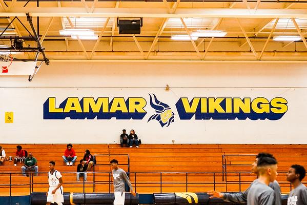 JV vs  Lamar 01-15-16-3